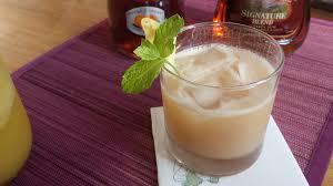 mai tai cocktail mai tai with homemade orgeat u2013 sewing u0026 cocktails