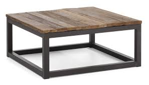 outdoor coffee table height new average coffee table height coffee table