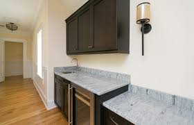 what is the standard height of a kitchen wall cabinet backsplash height what s standad what s right for you