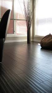 Wood Floor Finish Options Hardwood Flooring Colors Finishes More