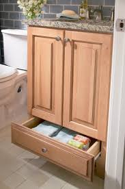 36 Inch Bathroom Vanity With Drawers Small Bathroom Vanity Cabinets With Drawer Waypoint Cabinetry