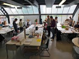 Interior Design Universities In London by Art U0026 Design Foundation Recognised By Top London University Bell
