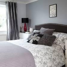 black and gray bedroom design video and photos madlonsbigbear com