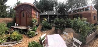tiny home builders oregon help make tiny houses legal in oregon tiny house blog