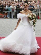 swarovski brautkleider die schönsten brautkleider der bilder bilder