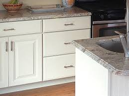 Kitchen Cabinets In New Jersey Traditional Cabinets New Jersey Kitchen Update
