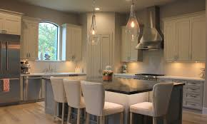 services u2013 knock out kitchen and bath design