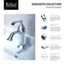 marvellous moen faucet aerator removal tool ideas best