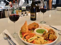 cuisine indien guru bistro indien restaurants montréal plateau mont royal