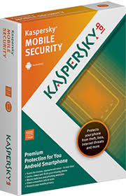 kaspersky mobile security premium apk kaspersky mobile security archives kaspersky keyfile not