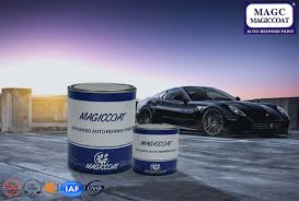 car paint colors with complete car paint mixing system buy car