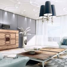 coffee table los angeles coffee table in modern style los angeles smania luxury furniture mr