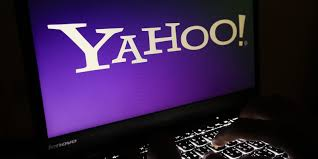 California Wildfires Yahoo by Data Breach Yahoo If You Have A Yahoo Mail Account Do This Now