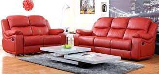 Reclining Sofa Manufacturers High End Leather Reclining Sofa High End Leather Reclining