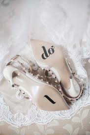 wedding shoes halifax 267 best wedding shoes images on shoes wedding shoes