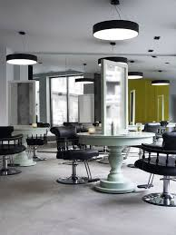 Bauhaus Hair By Reis Design 159 Best Salons Images On Pinterest Salons Business Ideas And