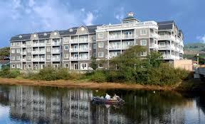 river oregon hotels rivertide suites hotel in seaside or