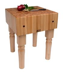boos butcher blocks tables carts islands boards