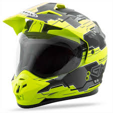 motocross bike helmets bikes discount motocross gear kids dirt bike helmets honda mini