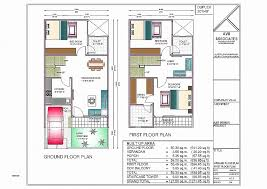 house layout design as per vastu house design as per vastu elegant house plans north facing house