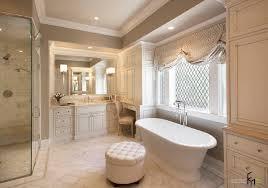 cool classic bathroom design amazing home design photo with amazing classic bathroom design home decor interior exterior top with classic bathroom design home ideas