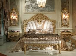 Bedroom Furniture Dreams by Furniture Meubles U201c La Contessina S R L From Italy Dainty