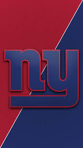 New York Giants Flag New York Giants Jersey Style Wallpaper Https Www Fanprint Com