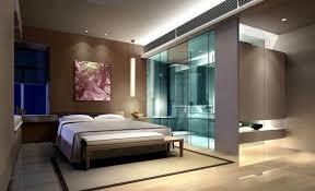 chambre parentale moderne chambre parentale moderne maison décoration