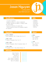 freelance photographer resume sample jason s professional practice engagement 9288 u3117696 week make a template for a cv using the designing a resume with steve harris lynda com resource below and place a jpg image of your template one page