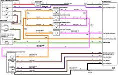 2000 jeep grand cherokee fuse diagram jpeg http carimagescolay