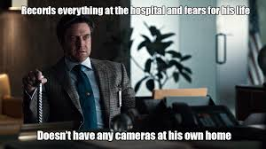 Hannibal Meme - funny hannibal pics google search hannibal pinterest