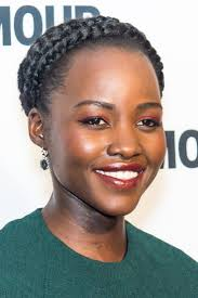 50 best lupita n u0027yong hair images on pinterest natural