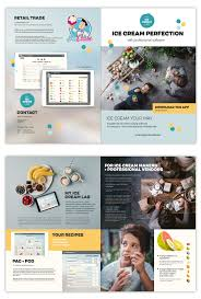 flyer designen lassen flyer erstellen flyer design