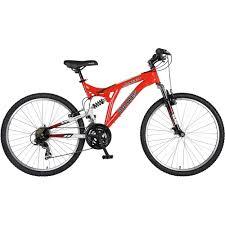 jeep mountain bike mountain bikes shop mountain bikes at walmart com