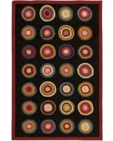 Kitchen Accent Rugs Sweet Deals On Overstock Kitchen Rugs