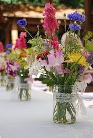 wedding flowers june uk best 25 wedding flowers ideas on