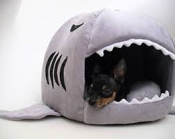 Cuddle Cup Dog Bed Pet Bedding Etsy