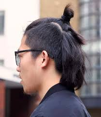 new age mohawk hairstyle 5 modern mohawk styles to suit men of all ages