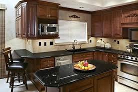 peindre porte cuisine peinture pour repeindre meuble cuisine alaqssa info