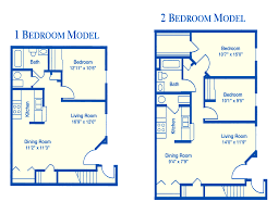 apartments interesting garage apartment floor plan plans above