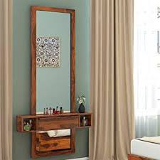 Dressing Table Buy Dressing Tables  Standing Mirrors Online In - Designer dressing tables