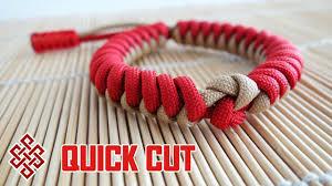 make snake knot paracord bracelet images How to make a true lovers mad max snake knot paracord bracelet jpg