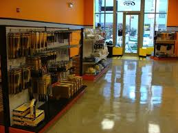pro tools discount chicago store electrician