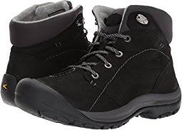 s keen boots size 9 keen shoes shipped free at zappos