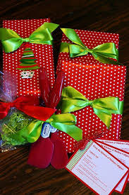 249 best gift wrapped and gorgeous images on pinterest gift