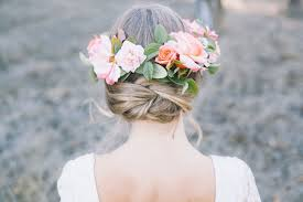 wedding wreath wreath wedding fashion