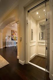 elevator for house home lift home elevator residential lift a rising trend