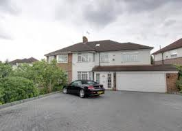 5 bedroom homes 5 bedroom houses for sale in uk zoopla
