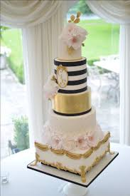 wedding flowers ni 24 best cake couture wedding cakes images on wedding