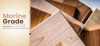 best plywood for kitchen cabinets marine grade plywood kitchen cabinets virgo marine